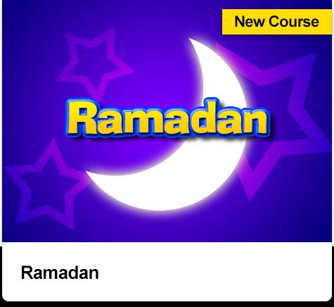 ct_ramadan