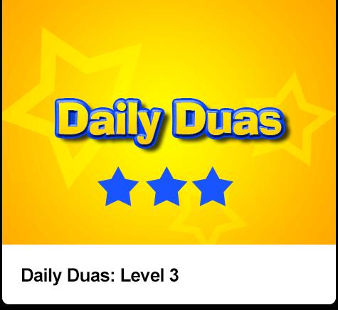 Course_Dua_3