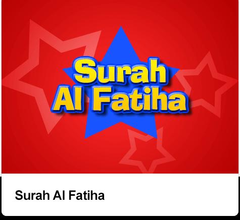 Course_Faitha