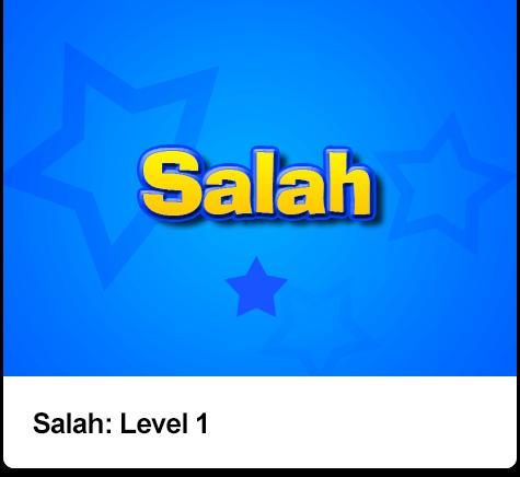 Course_Salah_1