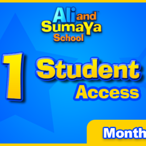 M_1_Student