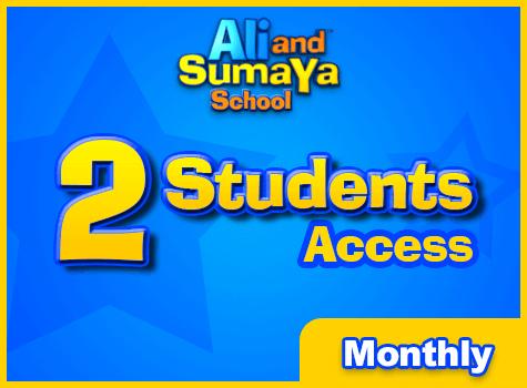 M_2_Student