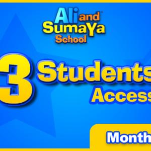 M_3_Student