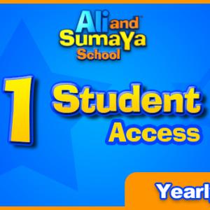 Y_1_Student