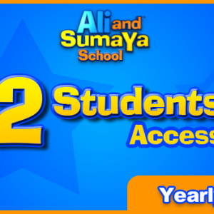 Y_2_Student