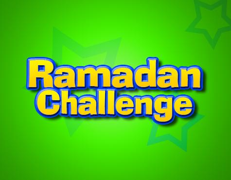 ramadan_challenge2