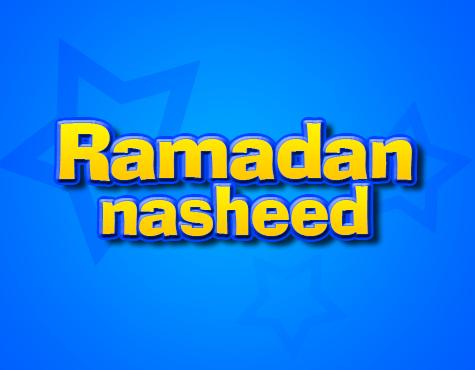 ramadan_nasheed